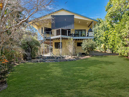 20 Stagpole Street, West End 4810, QLD House Photo