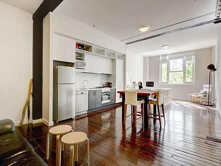 LN:12490/64 Macquarie Street, Teneriffe 4005, QLD Apartment Photo