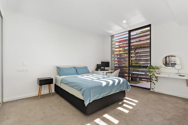 27/9-11 Amor Street, Asquith 2077, NSW Apartment Photo