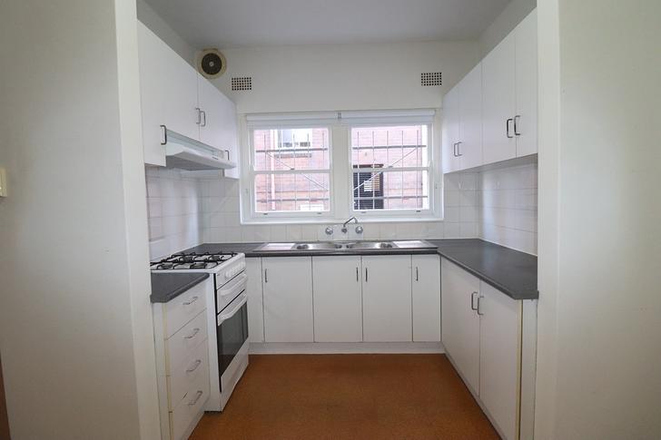 2/16 Henry Street, Waverley 2024, NSW Apartment Photo