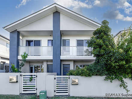 84 Mcdermott Parade, Rochedale 4123, QLD House Photo