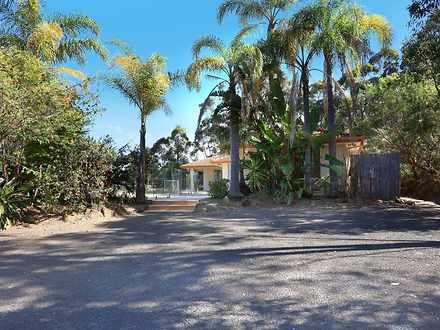 43 Shuttlewood Court, Bonogin 4213, QLD Acreage_semi_rural Photo
