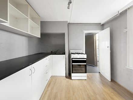 39 Phillip Street, Balmain 2041, NSW House Photo