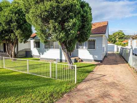 19 Helen Street, Mount Hutton 2290, NSW House Photo
