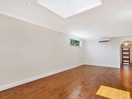 28 Myrtle Street, North Sydney 2060, NSW House Photo