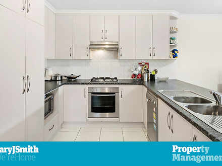 17A Kent Road, Keswick 5035, SA House Photo