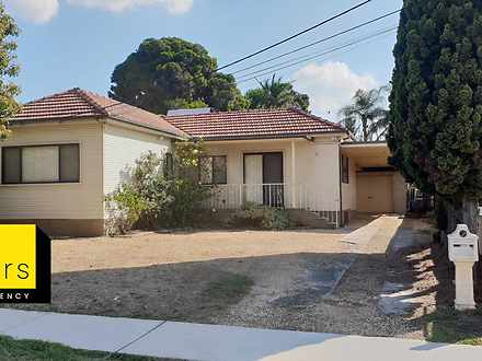 31 Ascot Street, Canley Heights 2166, NSW House Photo