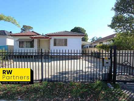 33 Ascot Street, Canley Heights 2166, NSW House Photo