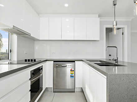 47B Columbia Road, Seven Hills 2147, NSW House Photo