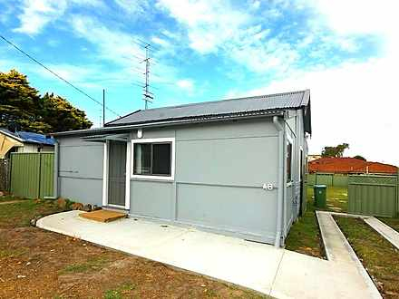 48 Nirvana Street, Long Jetty 2261, NSW House Photo