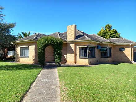 60 Thomas Street, South Plympton 5038, SA House Photo