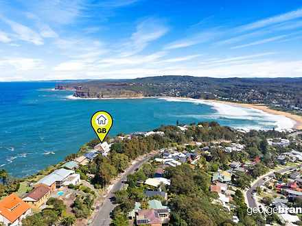 169A Del Monte Place, Copacabana 2251, NSW Unit Photo