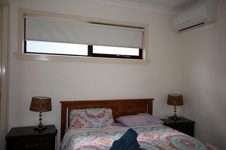 62 Moore Street, Footscray 3011, VIC House Photo