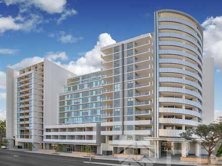 1304/260 Coward Street, Mascot 2020, NSW Apartment Photo