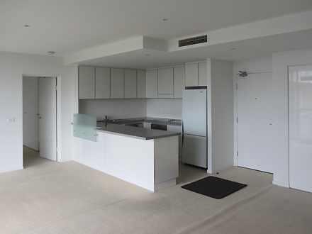 30/41 Blackall Street, Barton 2600, ACT Apartment Photo