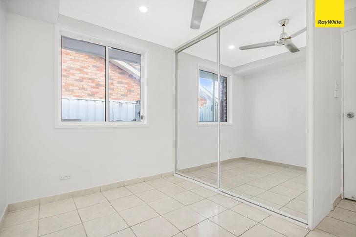 161 Buckwell Drive, Hassall Grove 2761, NSW House Photo