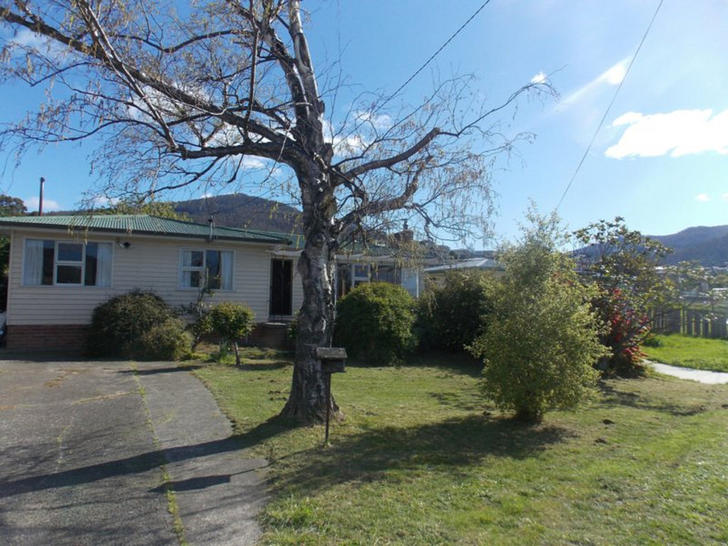 600 Main Road, Rosetta 7010, TAS House Photo