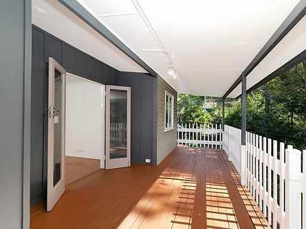 10 Stonehenge Street, Chapel Hill 4069, QLD House Photo