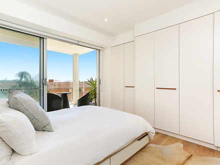 2/52 Military Road, North Bondi 2026, NSW Apartment Photo