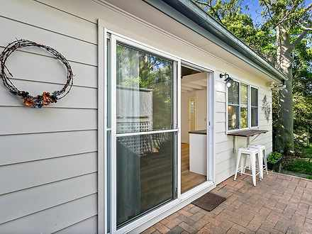 6A Newton Street, North Epping 2121, NSW House Photo