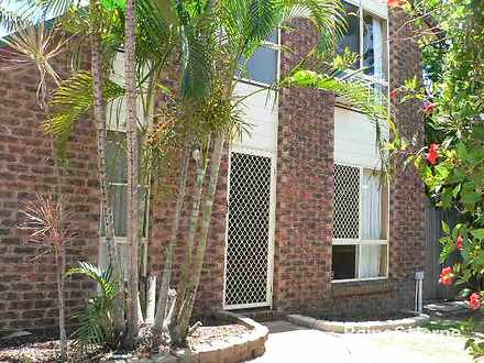 3/31 Prospect Street, Mackay 4740, QLD House Photo