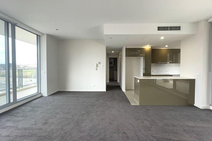 10/5 London Circuit, City 2601, ACT Apartment Photo