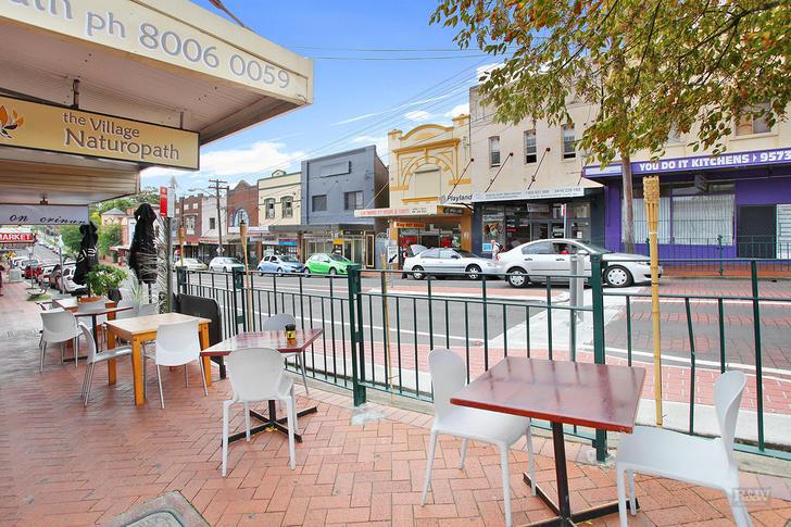 8/48 Duntroon Street, Hurlstone Park 2193, NSW Apartment Photo