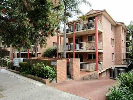8/78-80 Pitt Street, Mortdale 2223, NSW Unit Photo