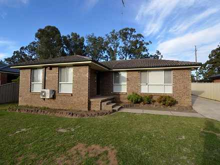 7 Allard Street, Penrith 2750, NSW House Photo