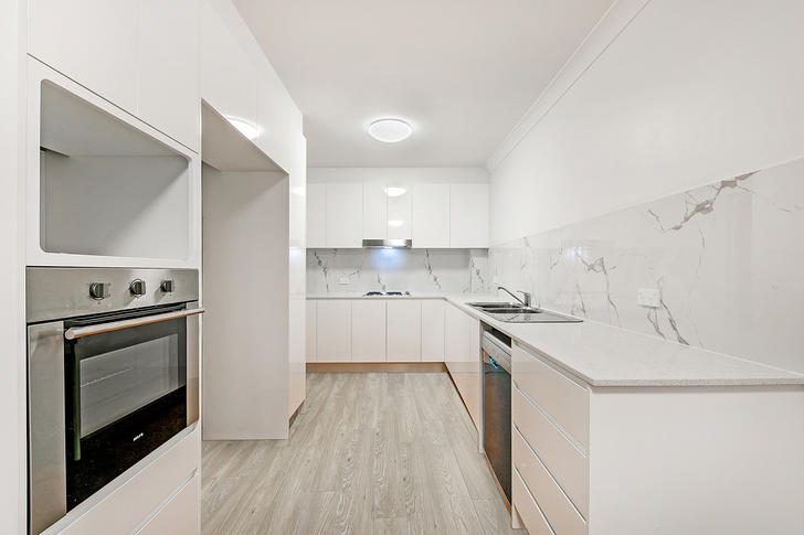 5/19-21 Pacific Highway, Roseville 2069, NSW Apartment Photo