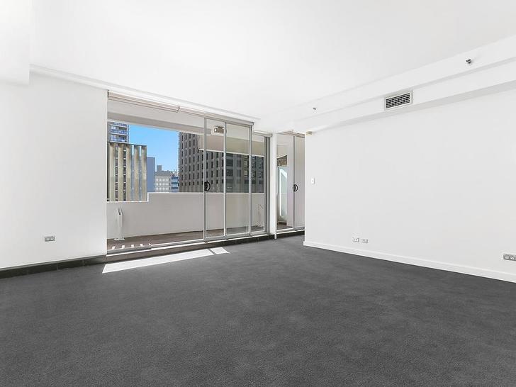 28/137 Bathurst Street, Sydney 2000, NSW Apartment Photo