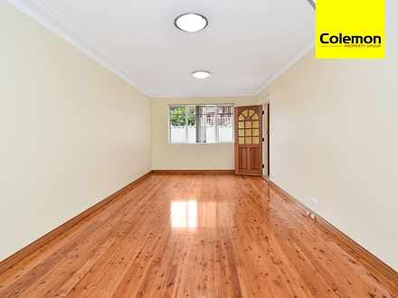 3/19 Platts Avenue, Belmore 2192, NSW Apartment Photo