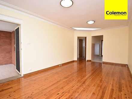 3/19 Platts Avenue, Belmore 2192, NSW Villa Photo