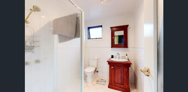 15 Campbell Street, Traralgon 3844, VIC House Photo