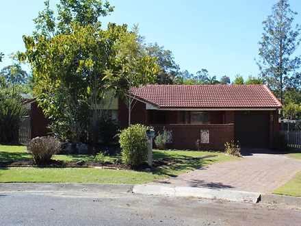 2 Bass Court, Ocean Shores 2483, NSW House Photo