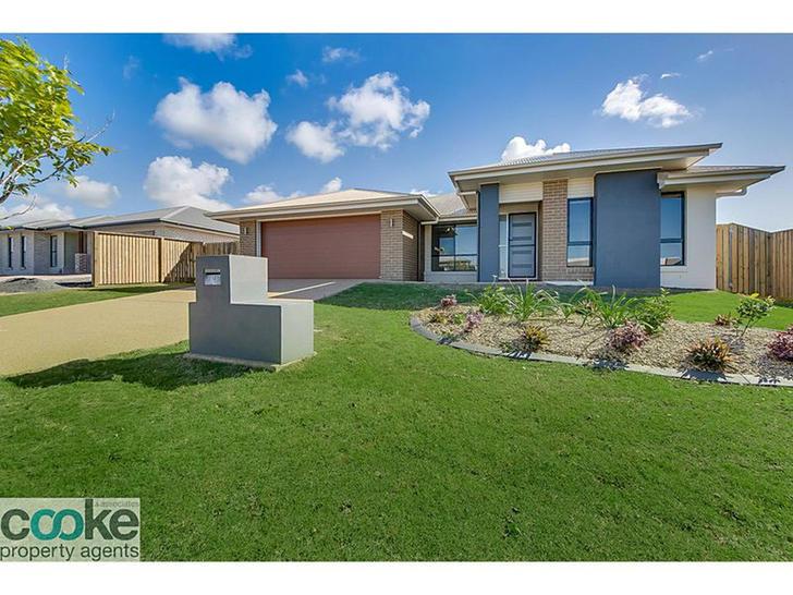 10 Monterey Street, Hidden Valley 4703, QLD House Photo