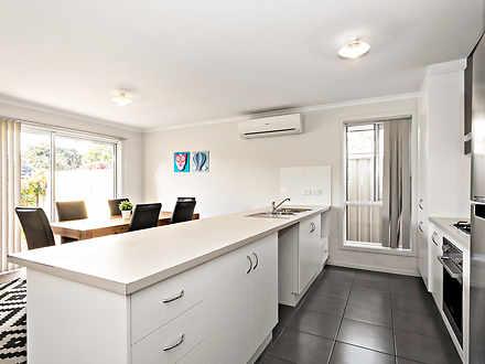 6A Park Terrace, North Plympton 5037, SA House Photo