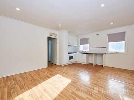 6/8-10 Turakina Avenue, Edithvale 3196, VIC Apartment Photo