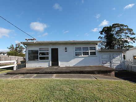 247 Grandview Road, Rankin Park 2287, NSW House Photo
