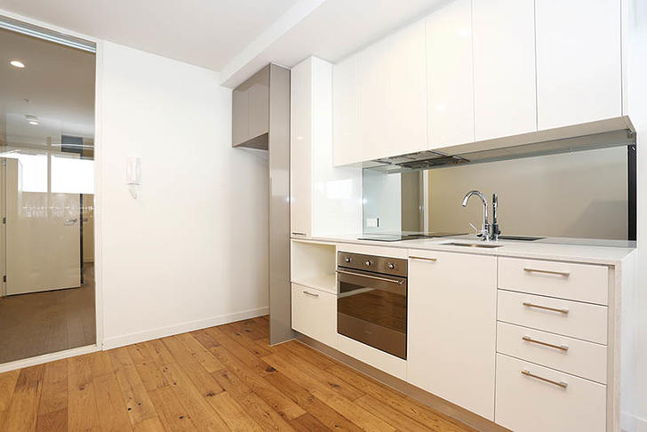 1120/176 Edward Street, Brunswick East 3057, VIC Apartment Photo