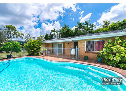 1 Risien Street, Norman Gardens 4701, QLD House Photo