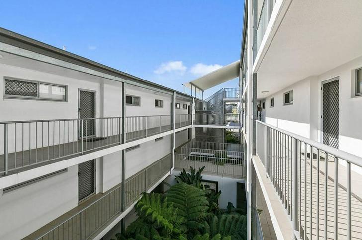 49/40-54 Primary School Court, Maroochydore 4558, QLD Unit Photo