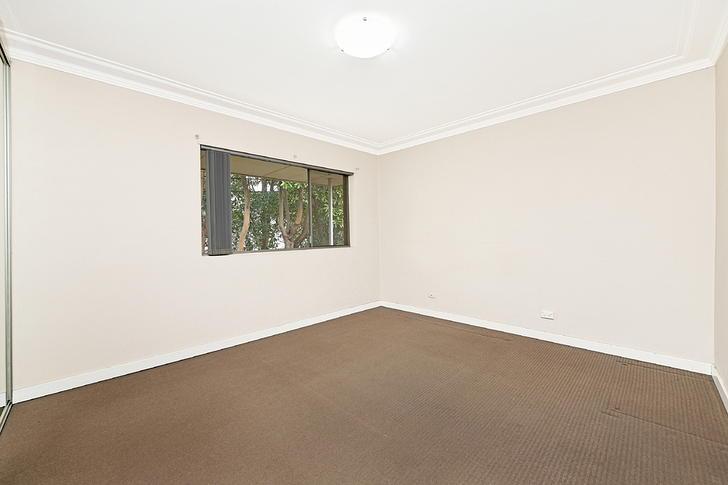 3/90 King Street, Croydon Park 2133, NSW Apartment Photo