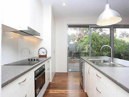 1 Palmerston Place, Unley 5061, SA House Photo