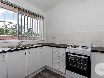 1/202 Great Western Highway, Kingswood 2747, NSW Unit Photo
