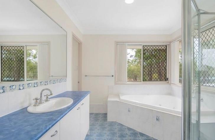 4333 Beaudesert Nerang Road, Tabragalba 4285, QLD House Photo