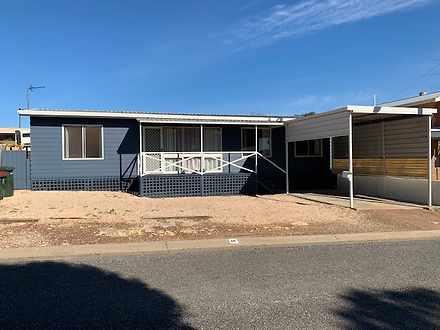 40 York Street, Port Lincoln 5606, SA House Photo