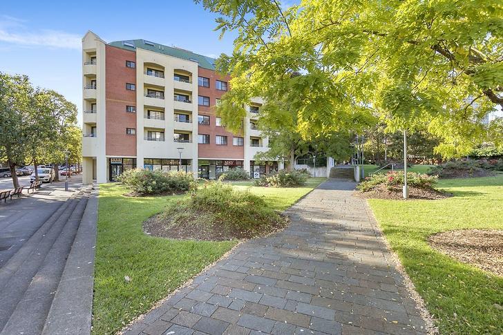 49/558 Jones Street, Ultimo 2007, NSW Apartment Photo