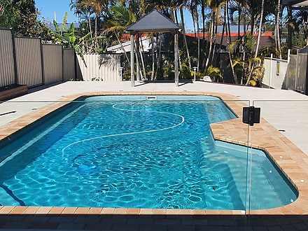 27 Queens Court Road, Alexandra Hills 4161, QLD House Photo