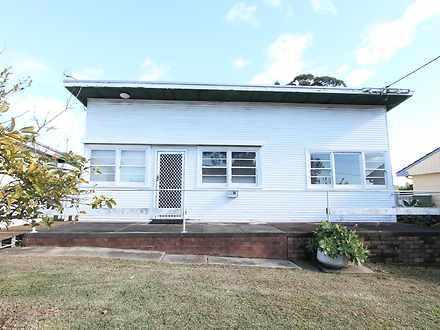 249 Grandview Road, Rankin Park 2287, NSW House Photo